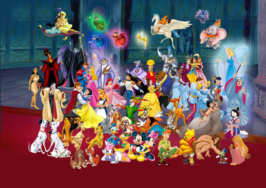 Nickelodeon Studios together with Watch also 38116 Sister Sister Gifs further What The  cast Universal Purchase Of Dreamworks Could Do For Classic Animation 293055 also Old Cartoons 279507537. on classic cartoon shows 90s