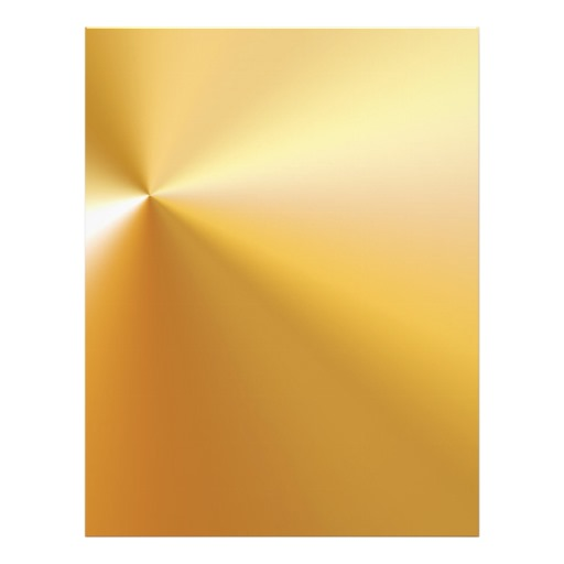 RICH SATIN SILK METALLIC GOLD BACKGROUNDS DIGITAL FLYER Zazzle 512x512