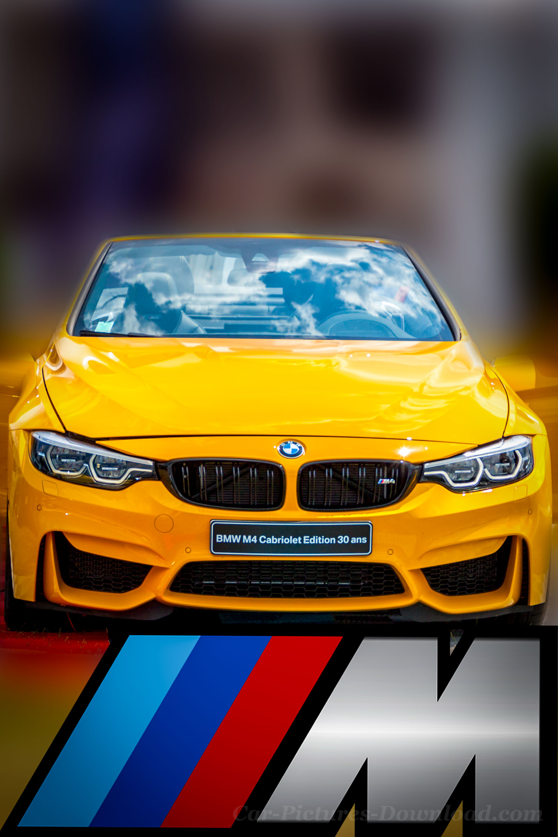 BMW M4 Wallpaper Pictures   Ultra HD Images Download   For All Devices 1923x2885