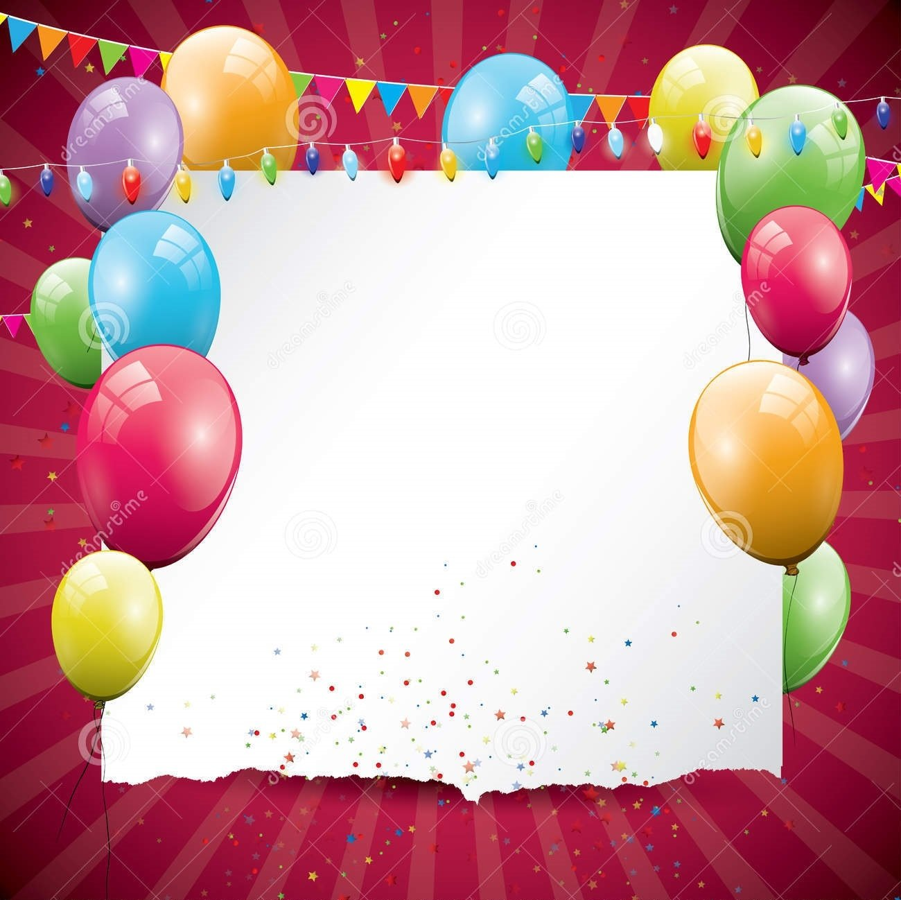 Free Download Birthday Background Images Hd 1080p Download