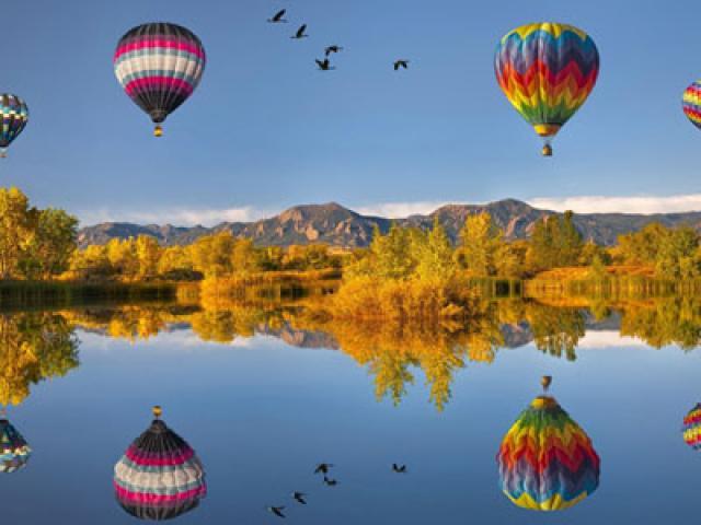 Autumnwallpaperwidescreen 640x480