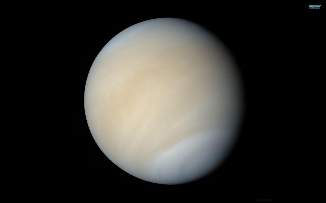 Planet Venus wallpaper 2560x1600 1266172 WallpaperUP 1120x700