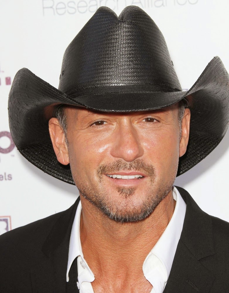 Tim McGraw   Hollywood Actors 782x1000