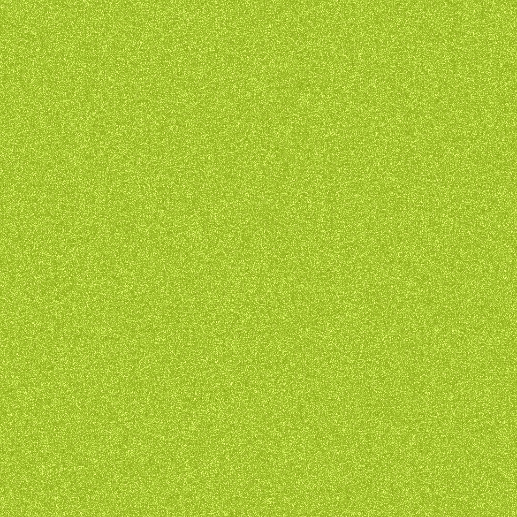 Light Green Noise background texture PNGPublic Domain ICON PARK 2000x2000