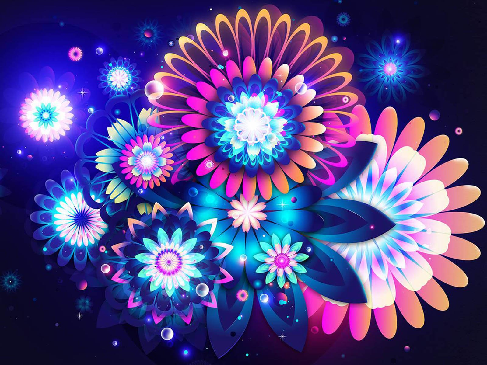 Free Abstract Wallpaper Backgrounds And Puter
