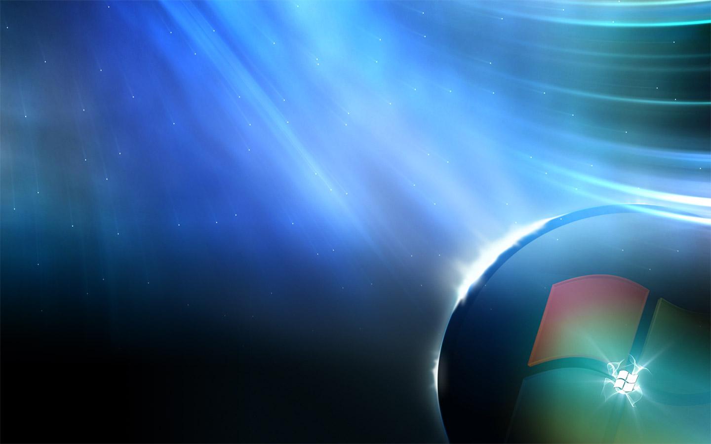 45 Spectacular Windows 7 Desktop Backgrounds 1440x900