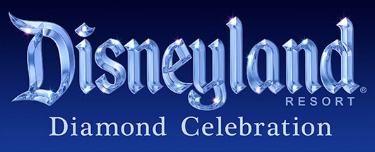 Disneylands 60th anniversary to include new fireworks show and more 531x215