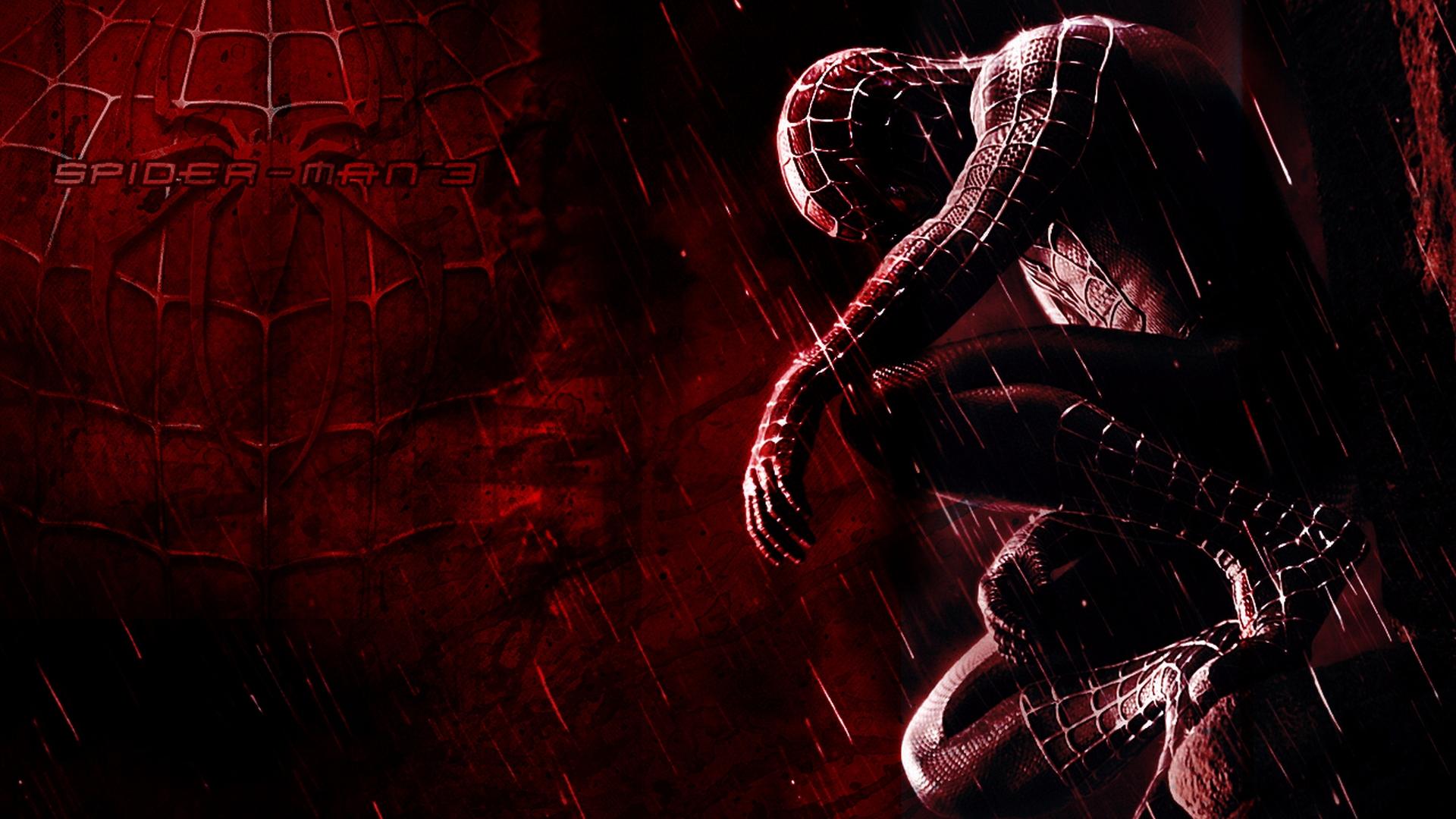 Movie Spider man Wallpaper 1920x1080 Movie Spiderman 1920x1080