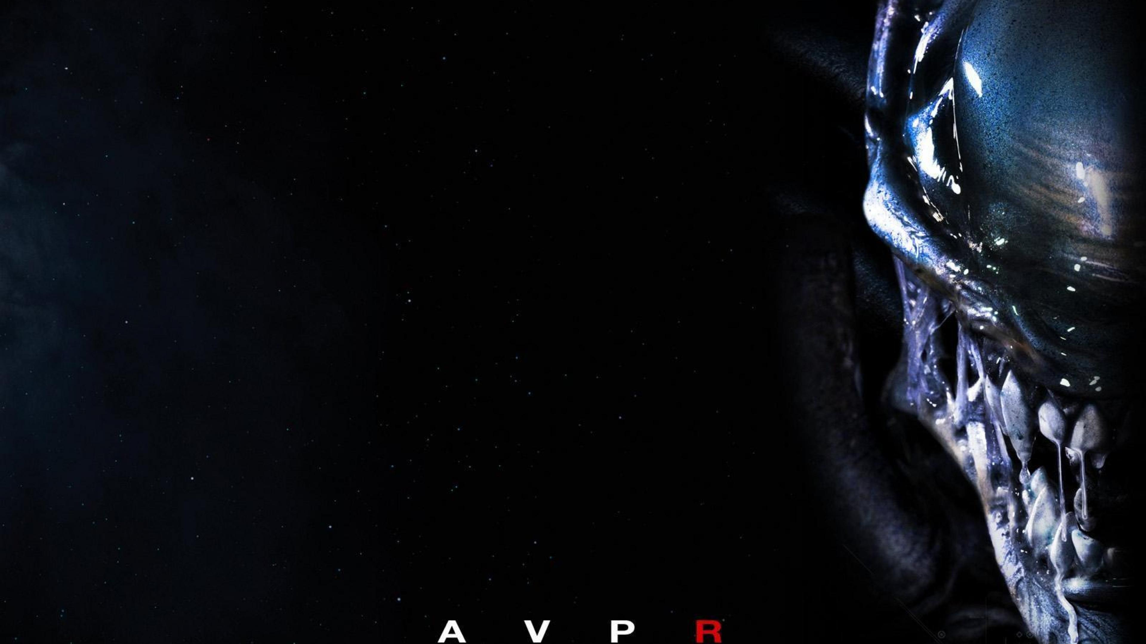 Alien Vs Predator Hd Wallpapers: Alien Vs Predator Wallpaper