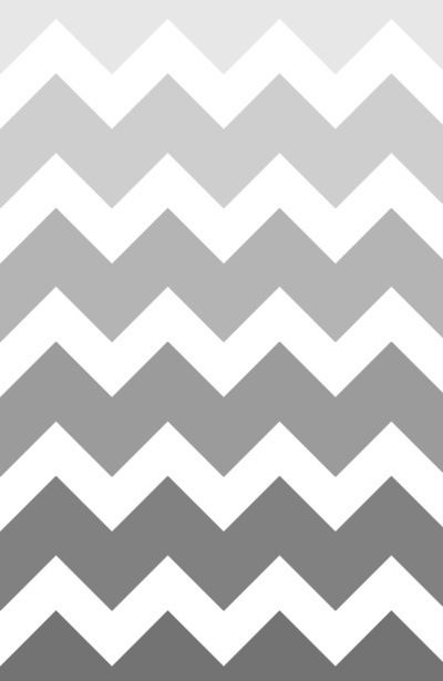 iPhone Background Chevron is amazing This is especially cute 400x615