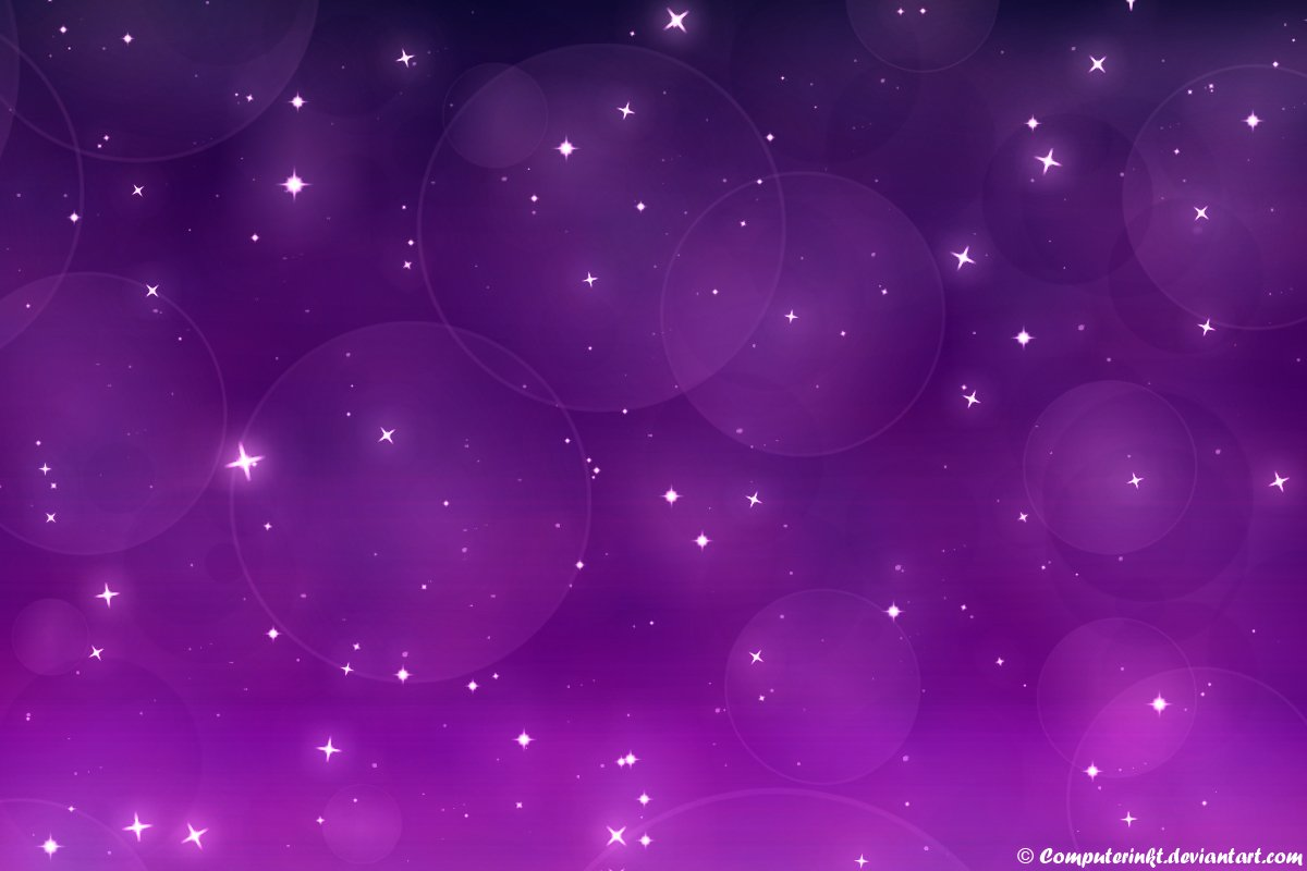 Pretty Purple Background - WallpaperSafari