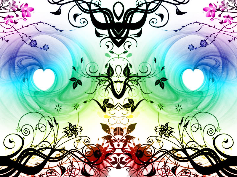 The Wallpaper Backgrounds Cool Wallpaper Backgrounds 800x600