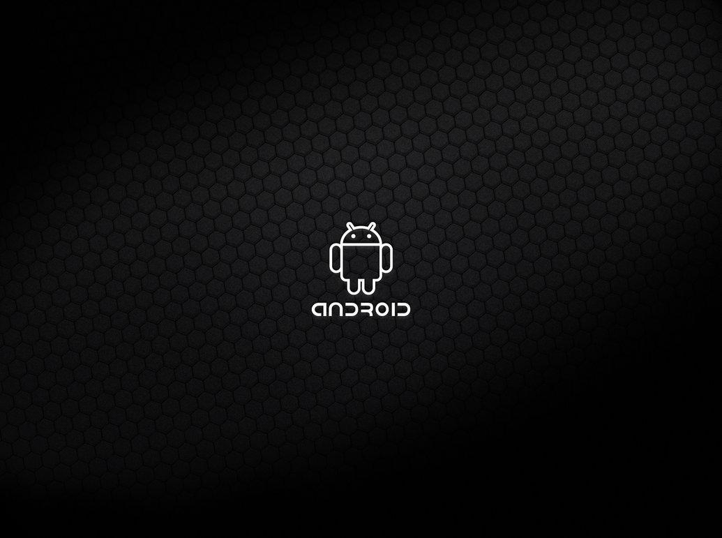 Hd wallpaper android - Android Hd Wallpaper Android High Resolution Wallpaper