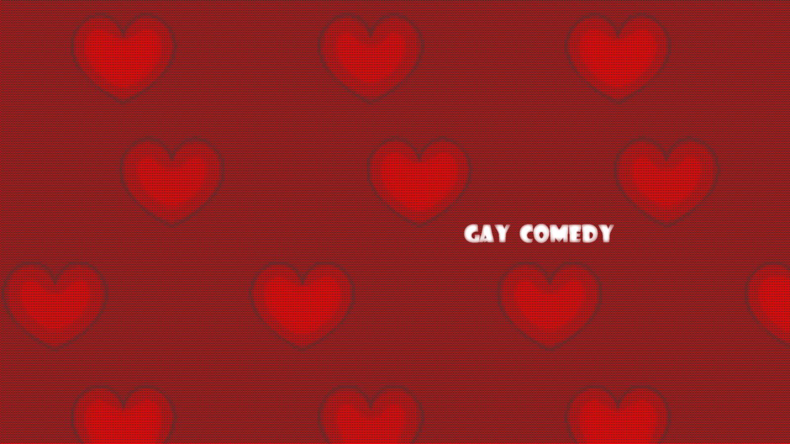 LGBTWALLPAPERSGAYLESBIANPRIDERAINBOWGAYCOMEDY4png 1600x900