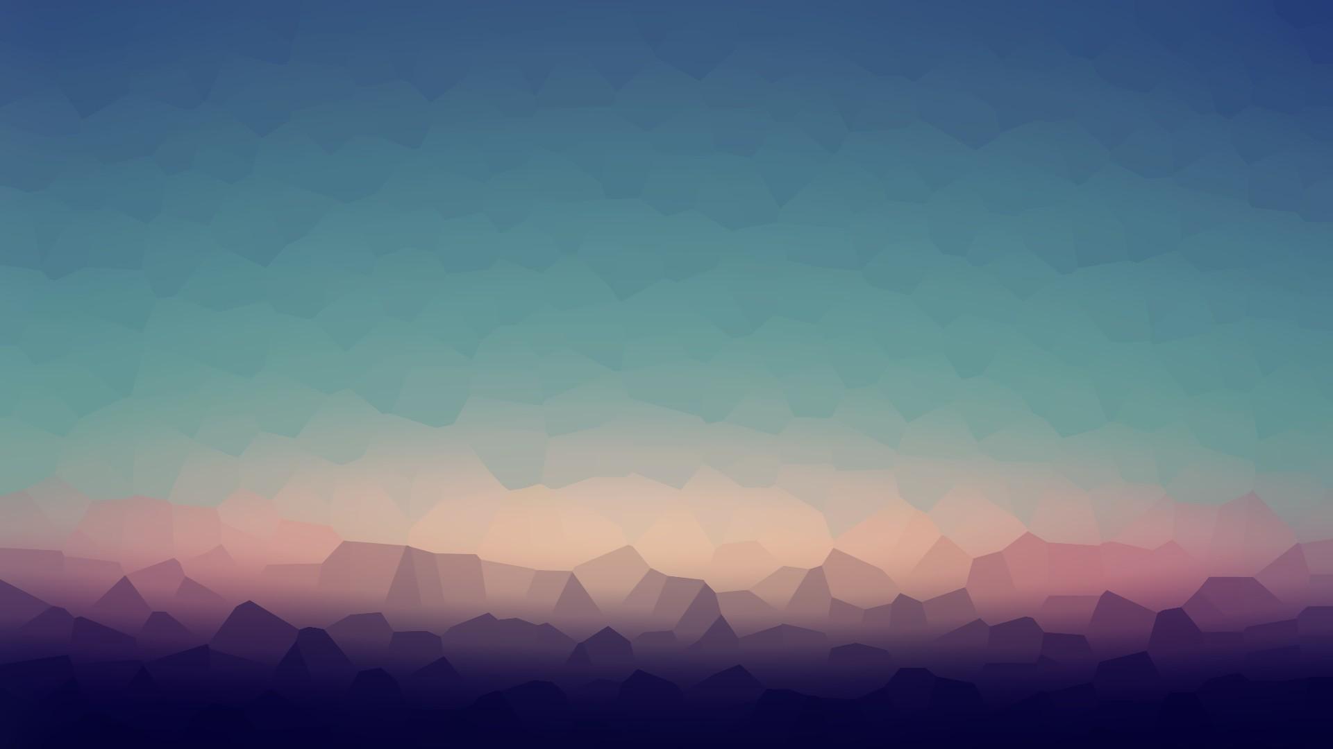 42 Simple Desktop Wallpaper Beautiful On Wallpapersafari
