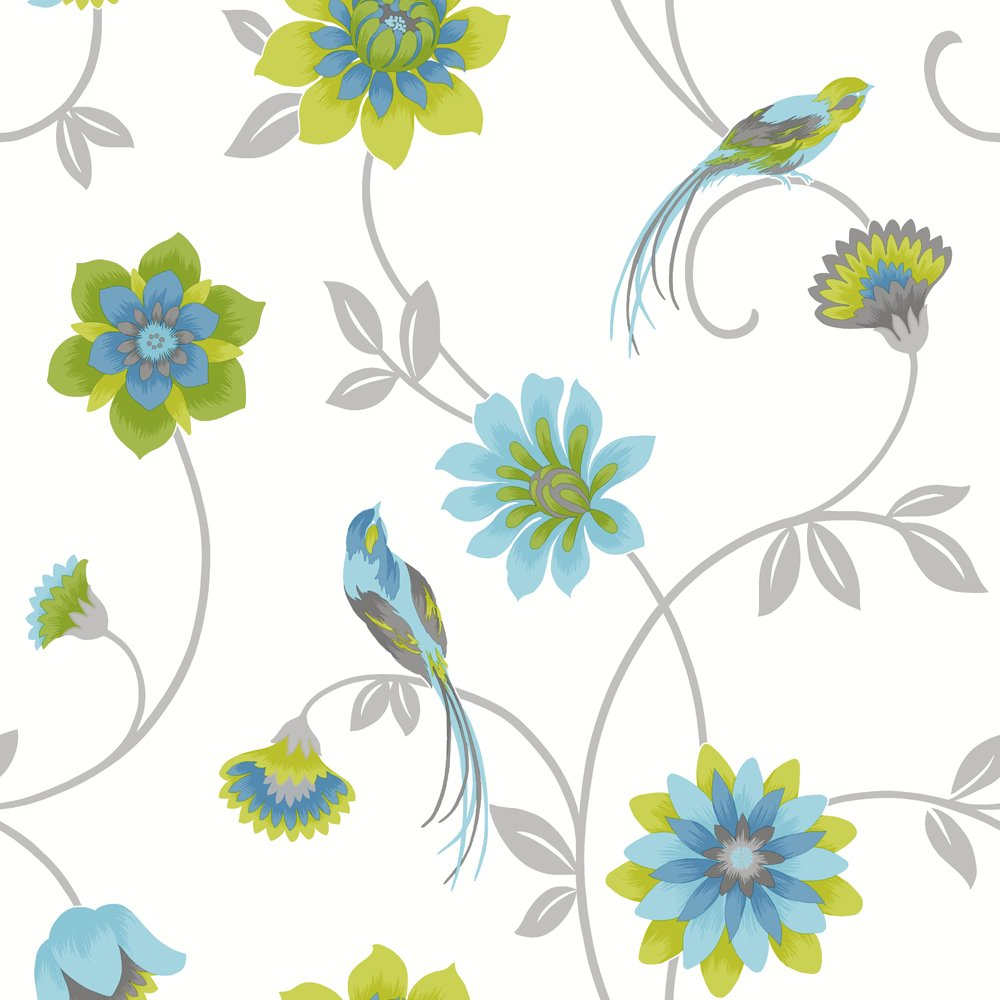view all fine decor view all wallpaper view all patterned wallpaper 1000x1000