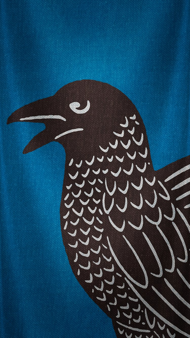 Ravenclaw Iphone Wallpaper Ravenclaw   iphonejpg 958k 750x1334