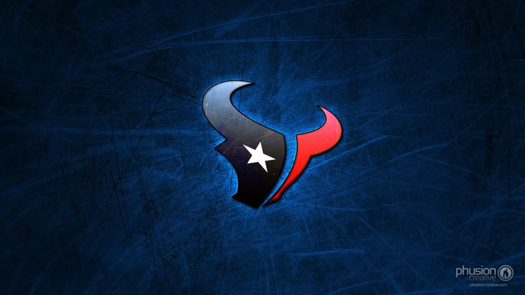 texan football wallpaper