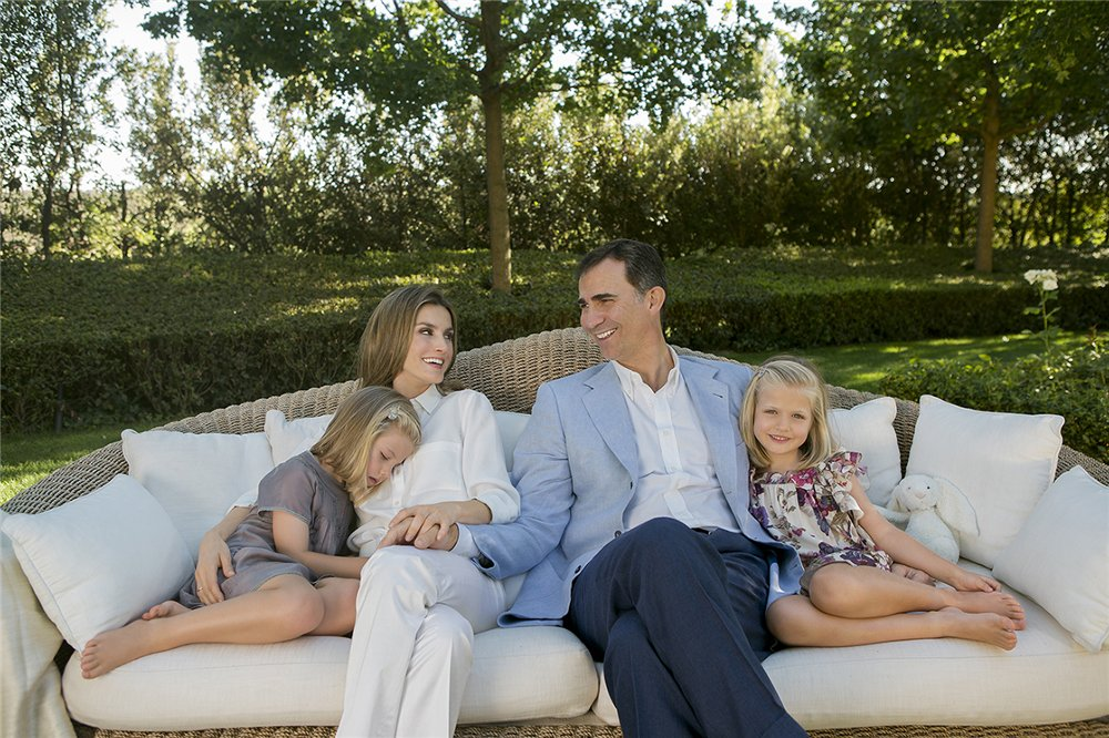 of spain queen letizia of spain photo 532770 2 vote 1000x666