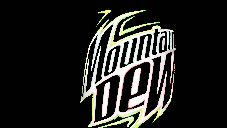 Mountain Dew Wallpaper for Background - WallpaperSafari