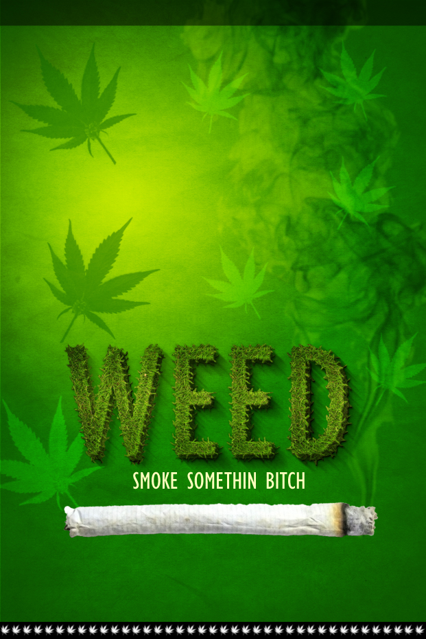 Weed Backgrounds For Iphone Kids