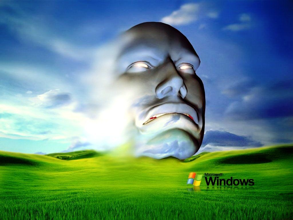 Animated wallpapers for desktop windows xp download 1024x768
