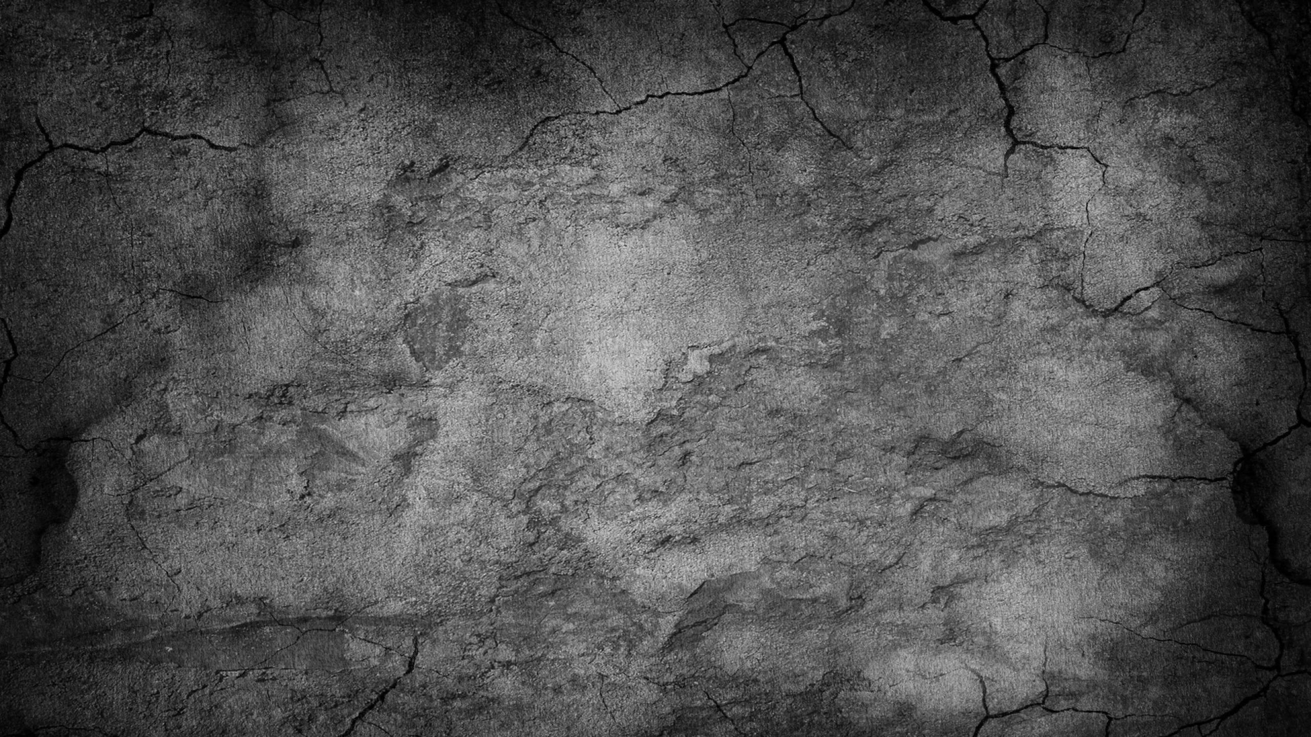 Wallpapers Download 2560x1440 concrete stone texture Wallpaper 2560x1440