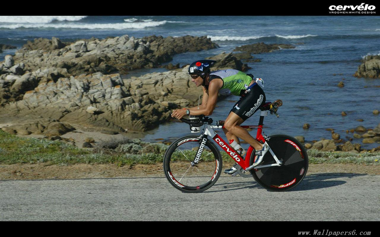 2008 tour de france Denmark TEAM CSC Cervlo 3 Sports 1280x800