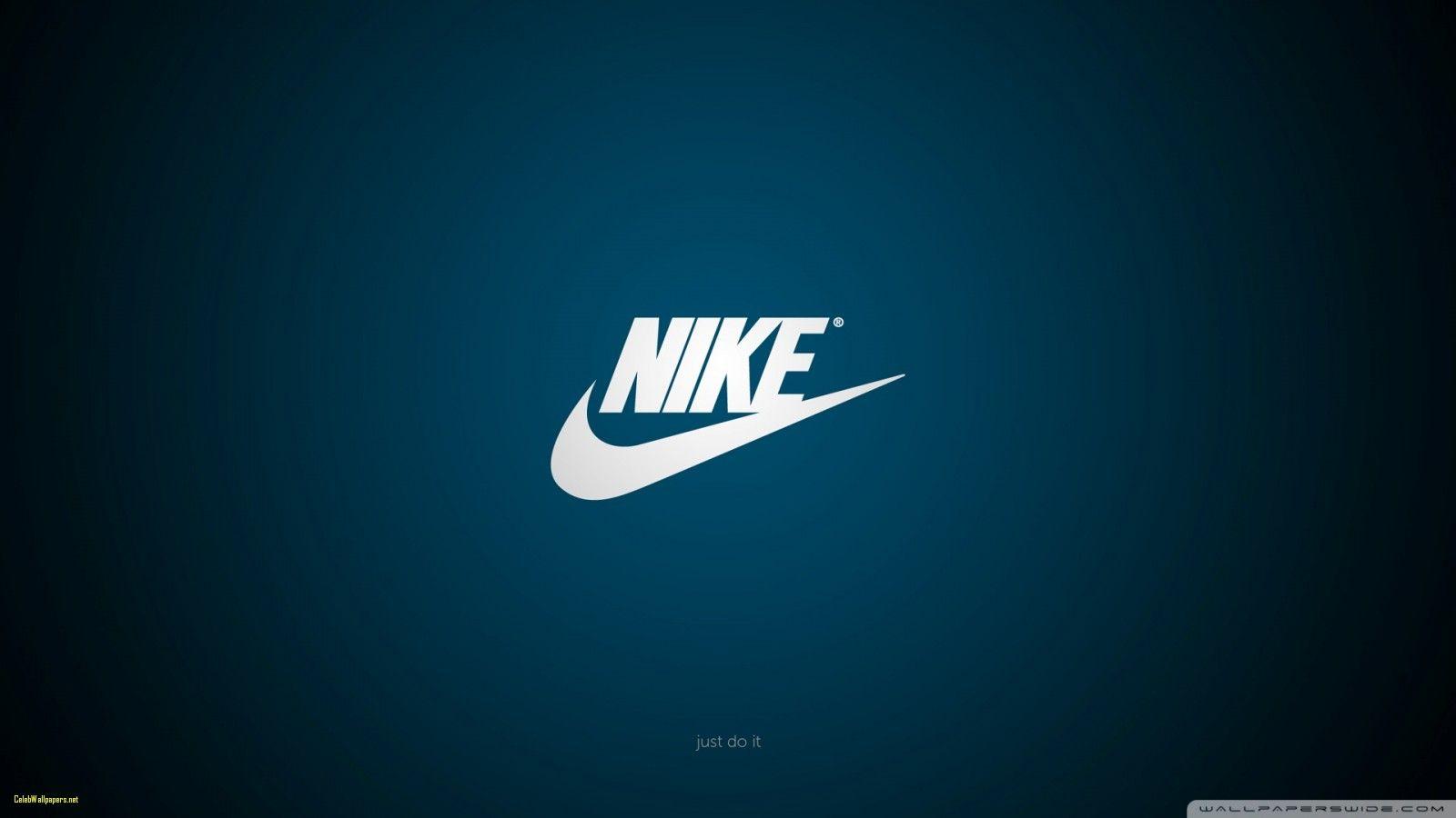 4K Nike Wallpapers   Top 4K Nike Backgrounds   WallpaperAccess 1600x900