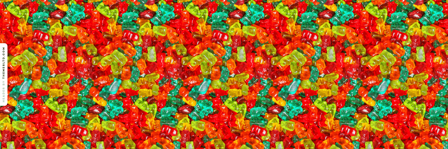 Free Download Gummy Bear Wallpaper Iphone Download