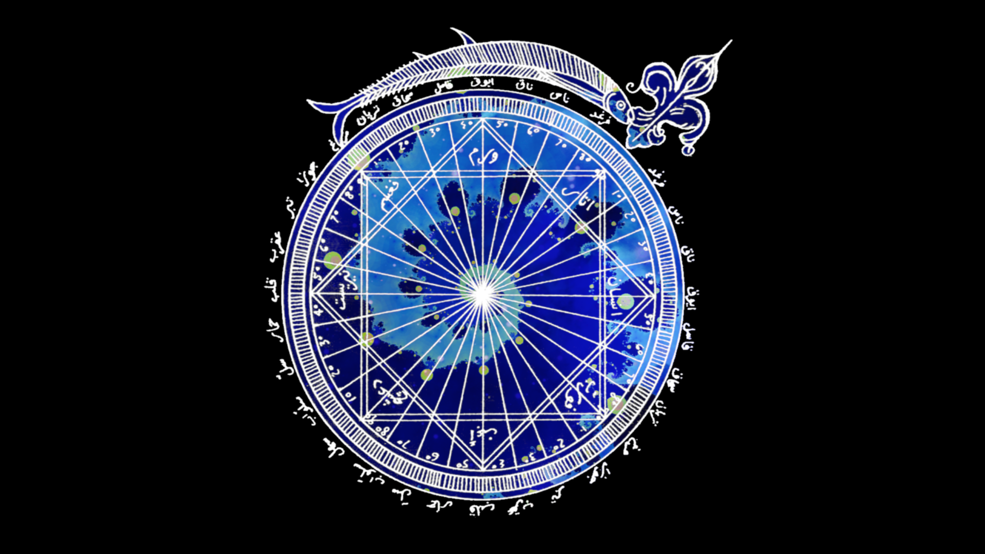 Free Download Astrology Hd Wallpapers Hd Wallpapers Backgrounds Of Your Choice 1920x1080 For Your Desktop Mobile Tablet Explore 47 Astrology Wallpaper Leo Zodiac Wallpaper Zodiac Signs Wallpaper Bing Wallpaper Funny Signs