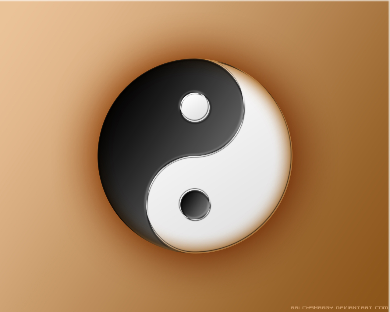 Source URL: http://www.picstopin.com/1280/ying-yang-wallpaper/http:%7C ...