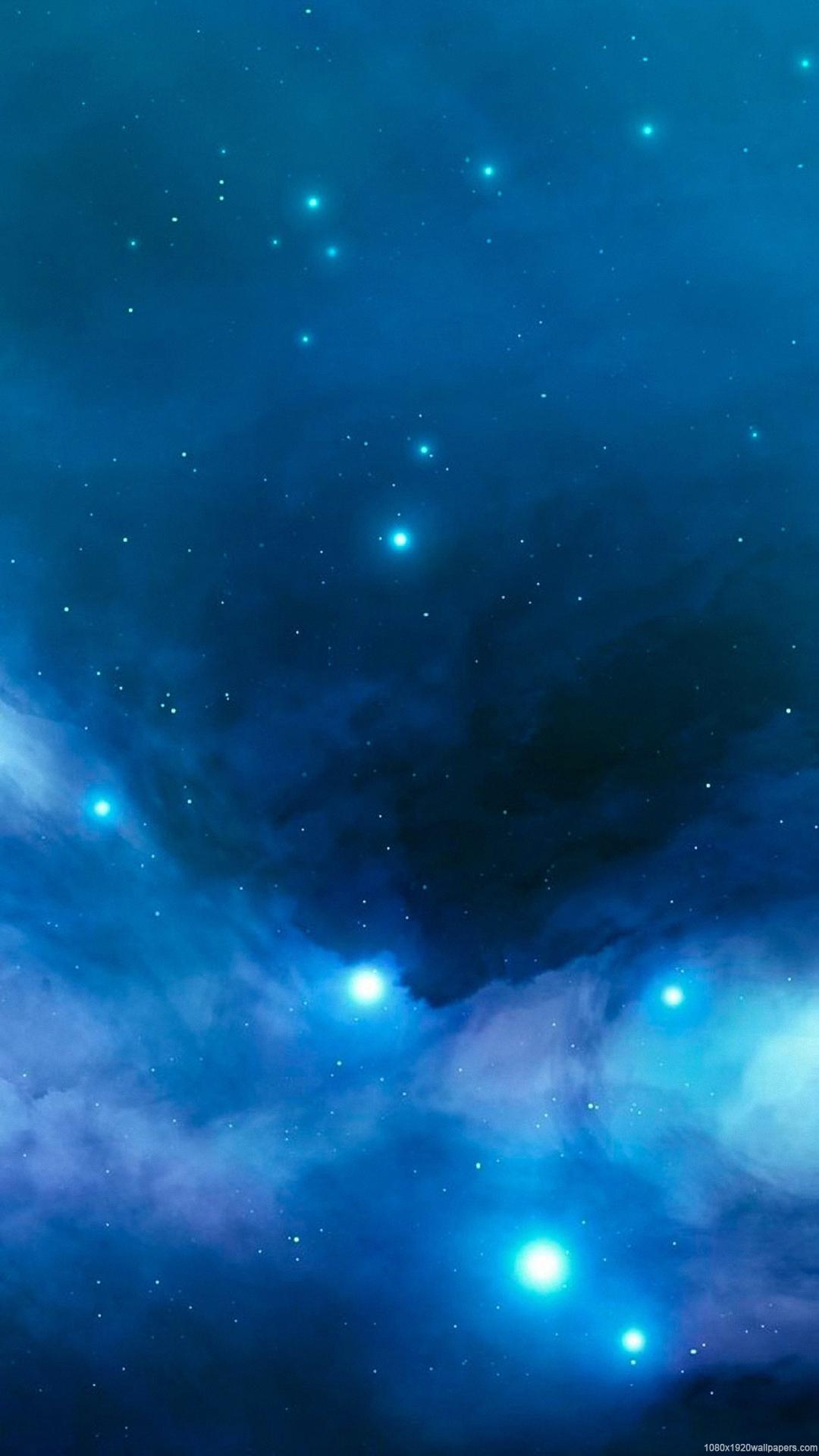 [67+] Star Sky Wallpaper On WallpaperSafari