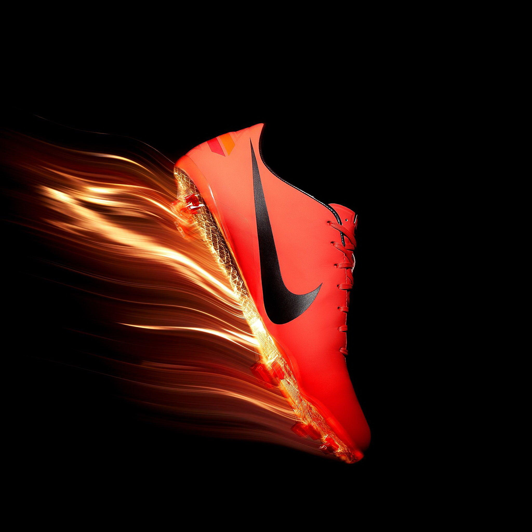 Cool Nike Wallpapers For Ipad Cool nike wall 2048x2048