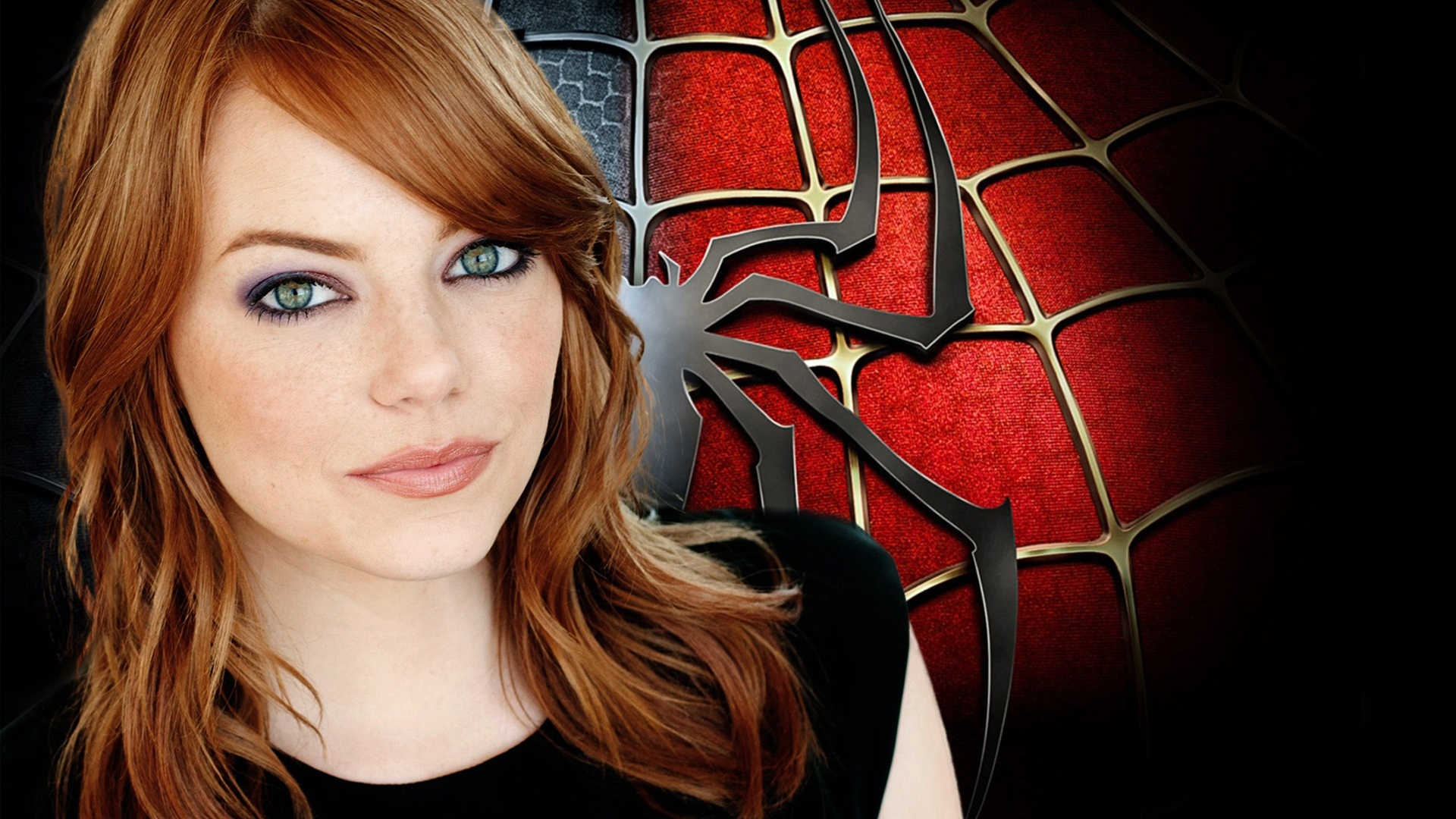 emma stone wallpaper resolution iphone wallpapers 1920x1080 1920x1080