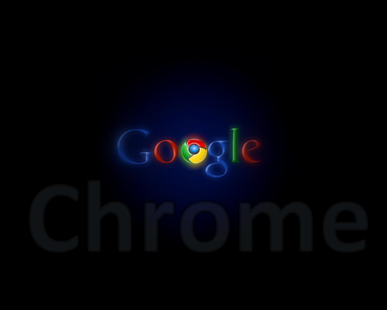Top Google Chrome Wallpapers 1280x1024