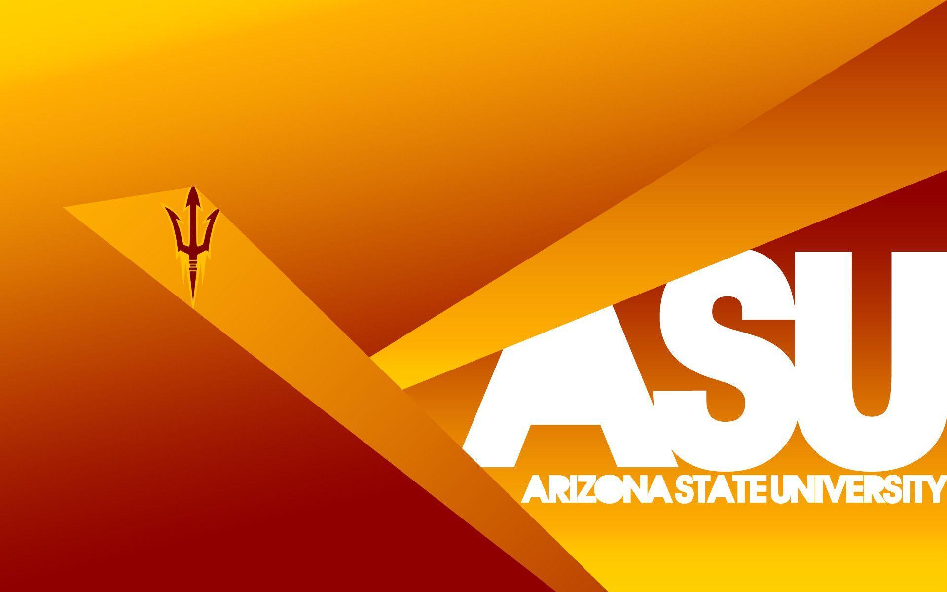 University Of Arizona Desktop Wallpapers 1920x1200