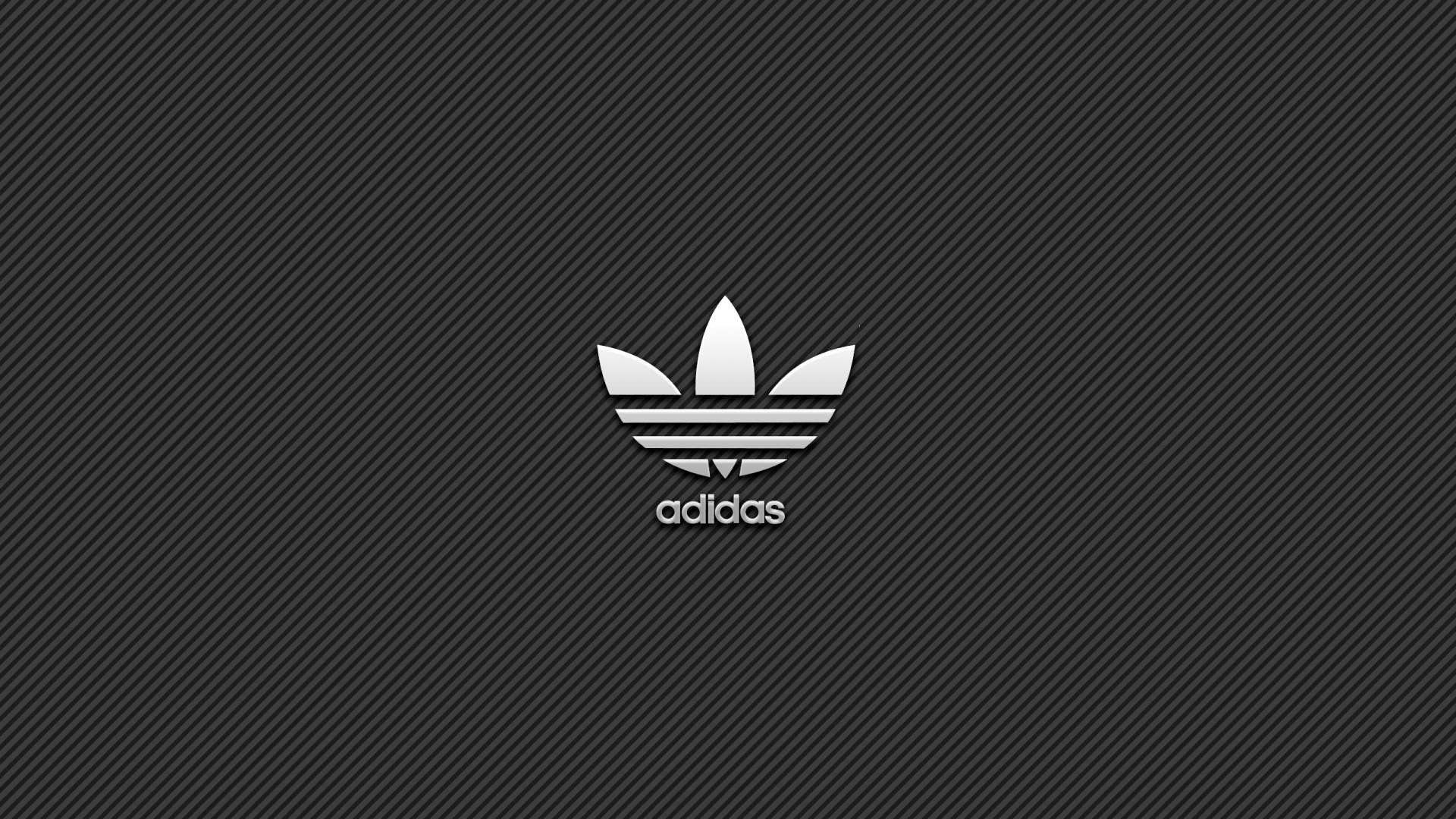 64 Adidas Originals Wallpapers on WallpaperPlay 1920x1080