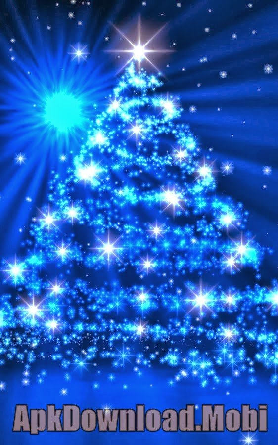 Christmas Live Wallpaper Full 302P APK Download Full Download 562x900