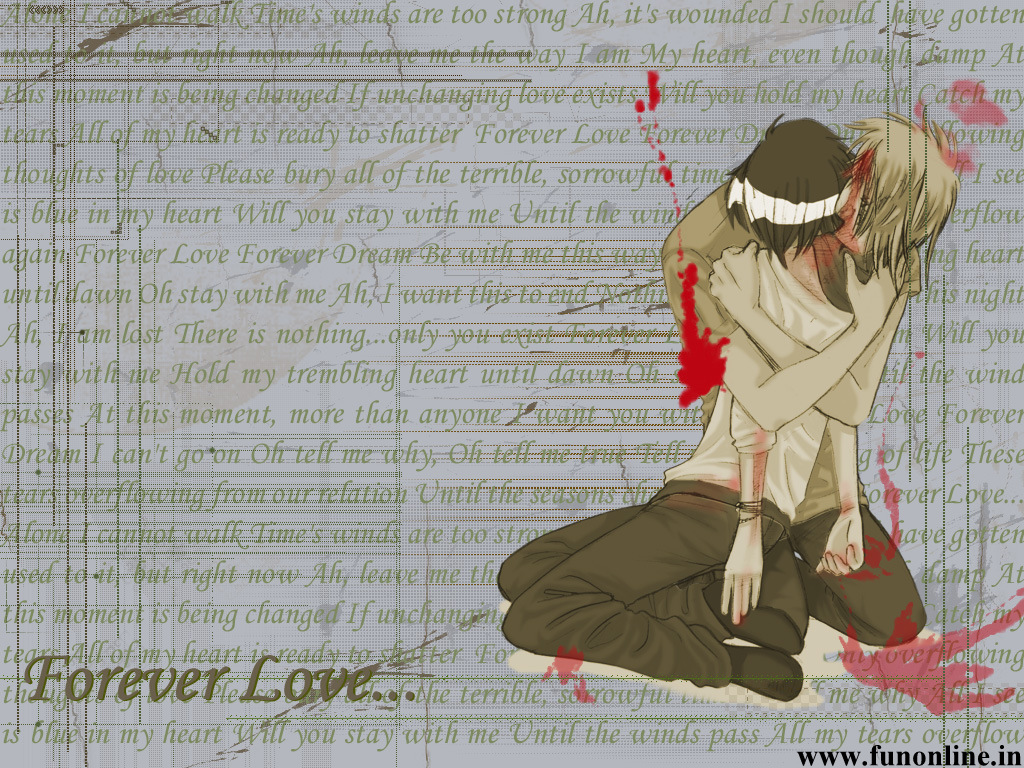 Forever Love Wallpapers Imposing Forever Love HD Wallpapers 1024x768
