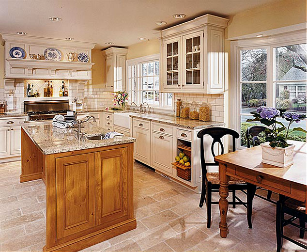 Source URL httpwwwsmscscomphotocountry kitchen wallpaperhtml 634x520