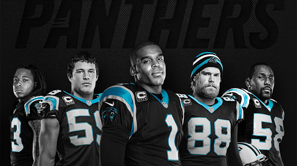 keys for the Carolina Panthers Success in 2015 CassidySportsMyTake 1000x559