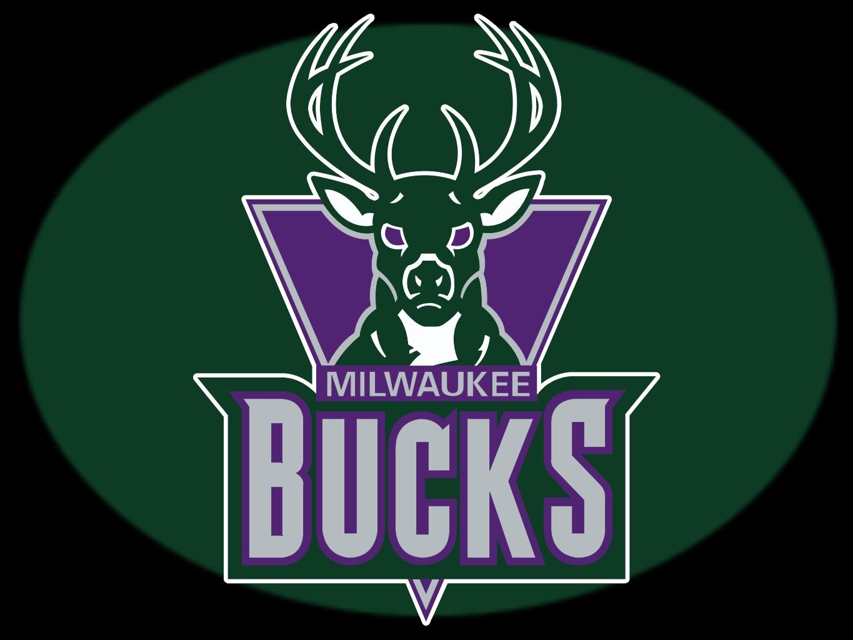 47+ Milwaukee Bucks Wallpapers on WallpaperSafari