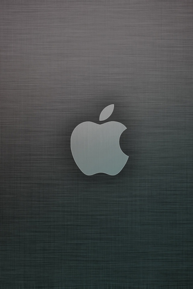 Apple Logo iPhone HD Wallpaper iPhone HD Wallpaper download iPhone 640x960