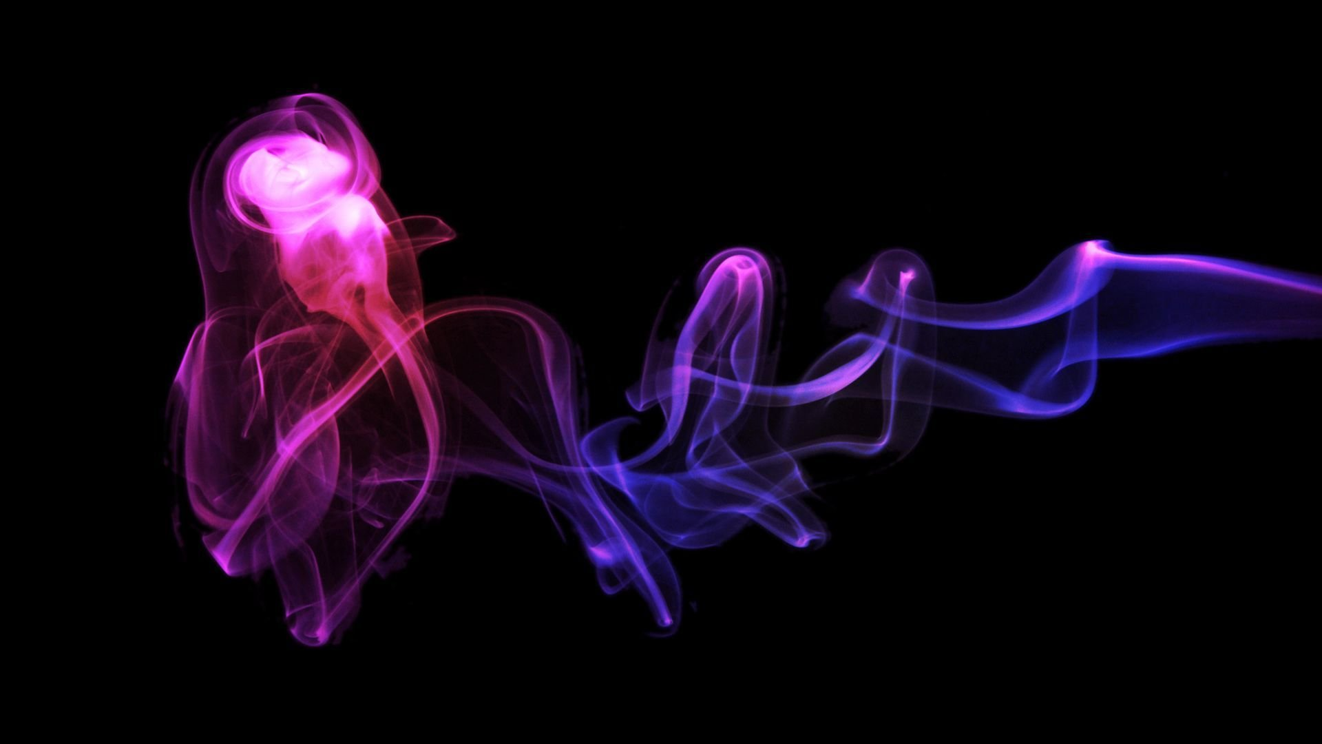 abstract hd wallpapers neon sneakers - photo #13