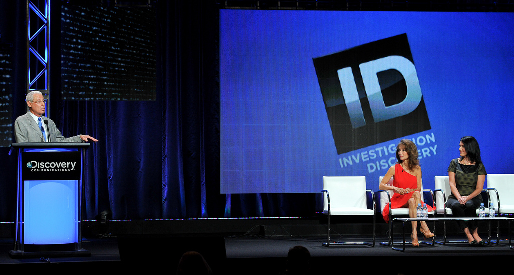 investigation discovery image search results 1024x549