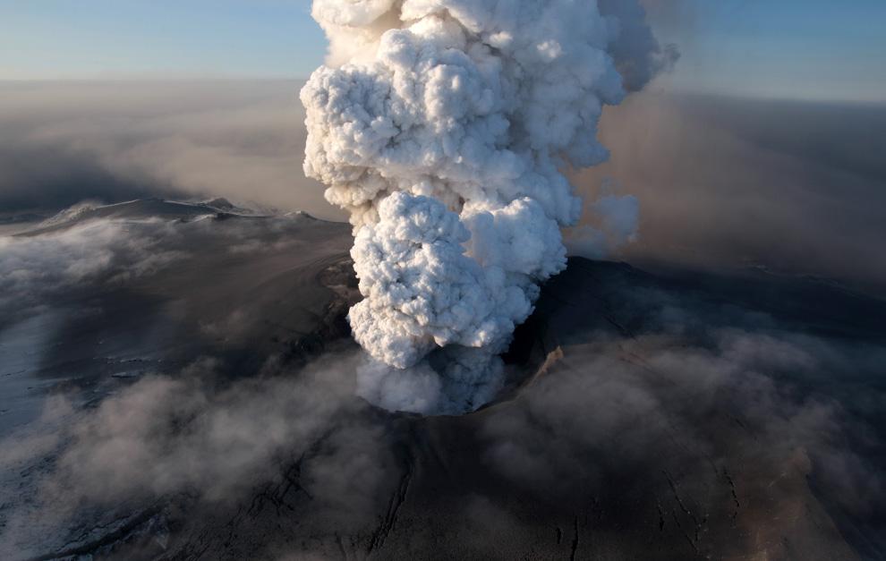 Duvar Katlar HD Volcano Wallpapers   Hd Full Resimler Galerisi 990x627