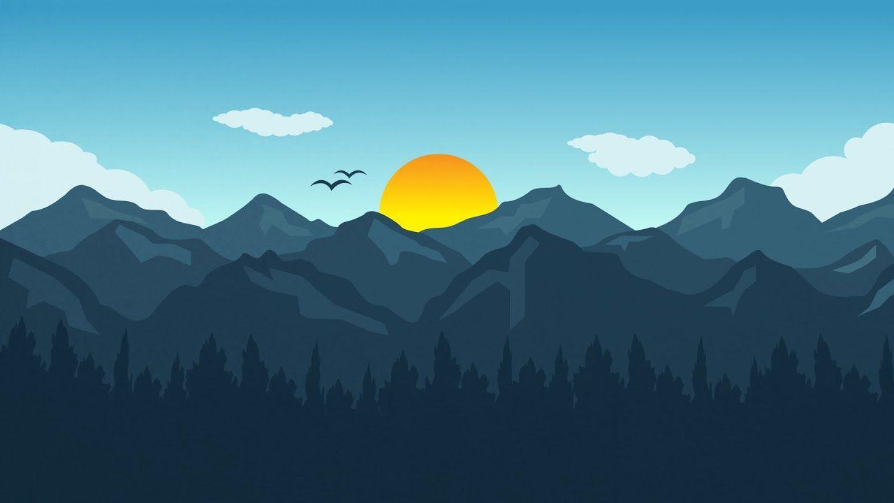 Illustrator Wallpapers   Top Illustrator Backgrounds 1280x720