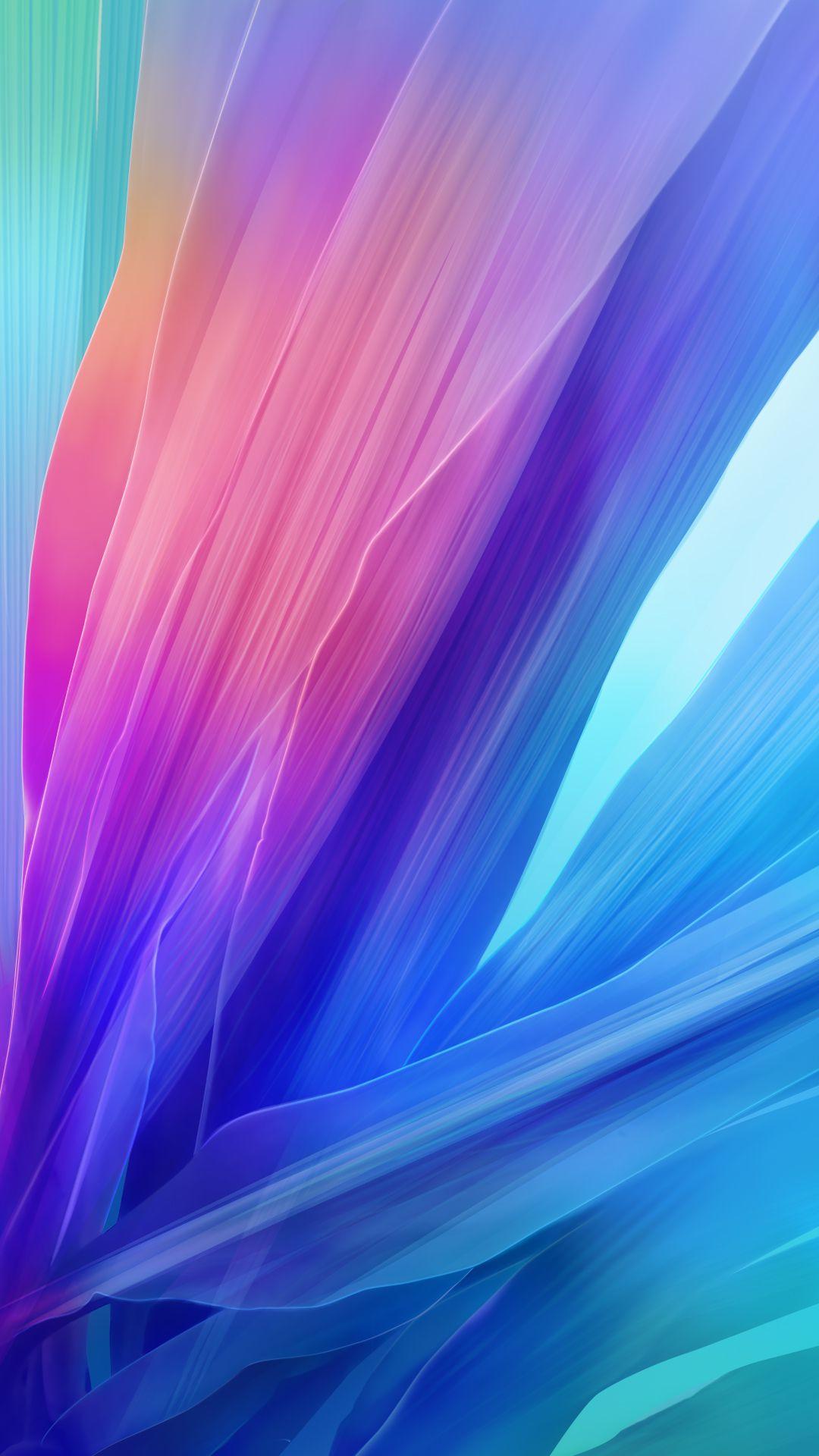 Wallpaper Iphone 7 Makemac Wallpaper Pinterest Iphone 1080x1920