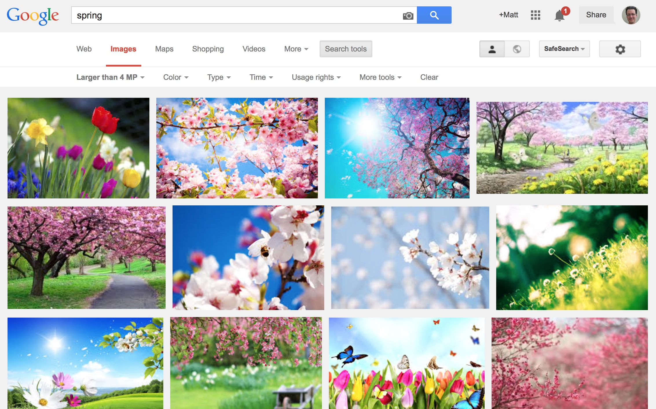 Best Retina Wallpaper Sites Time 2266x1414